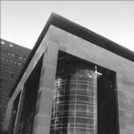 Rechtbank vernietigt boete NMa voor psychologen
