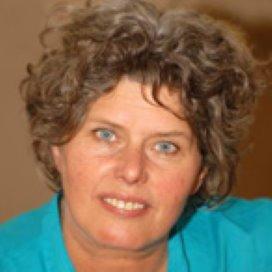 Jantine Kriens: 'Speciale rechtbank nodig voor huiselijk geweld'