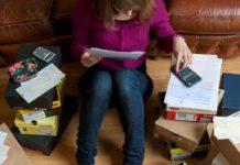 'Belastingdienst maakt schulden erger'