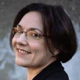 Gerdi Verbeet: 'Eigen bijdragen in de WMO ontmoedigen mantelzorg'