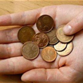 'Diploma voor schuldbemiddelaar vereist'