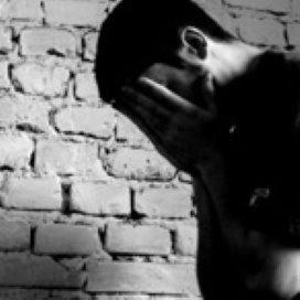 Verplichte nazorg voor gedetineerde jongeren