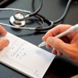 Huisarts heeft moeite met doorverwijzen ggz-patiënt