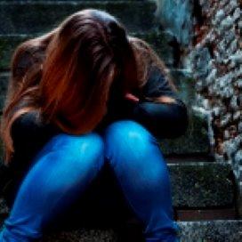 Advocaat: 'Nog steeds seksueel misbruik bij Commujon'