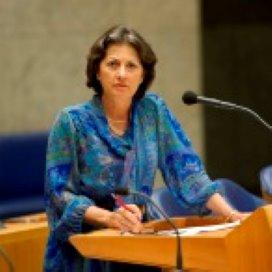 Oppositie wil nieuw debat over bezuinigingen op pgb
