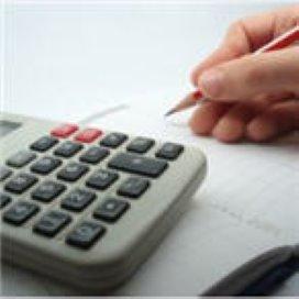 Invoering zorgzwaartepakket GGZ leidt tot wachtlijsten