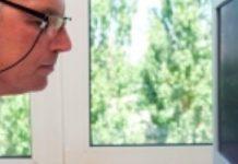 UWV en GGZ Nederland sluiten convenant arbeidsparticipatie