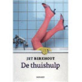 De Thuishulp
