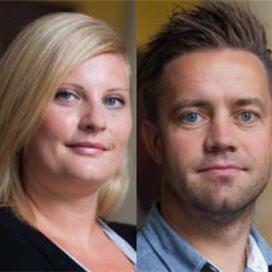 Lessen voor de jeugdzorg uit Zweden en Noorwegen