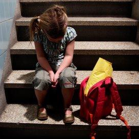 Straks betere zorg voor kind gedetineerde moeder