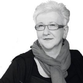 Marjo Brouns
