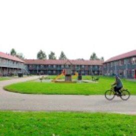 Drie asielzoekerscentra moeten deuren sluiten