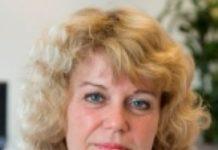 Drie vragen aan Els Hofman: 'Door EVC word je je bewust van wat je in huis hebt'