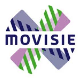 Ding mee naar de MOVISIE Methodiekprijs