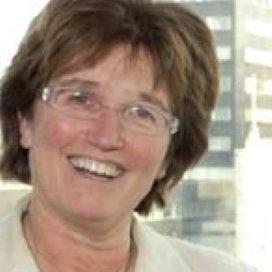 Tilburgse wethouder Aarts over aanbesteding: 'Bij de WMO is straks zeker sprake van schaarste'