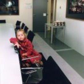 Minder geld voor ouders met gehandicapt kind