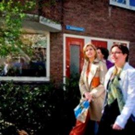 Gemeentelijke bezuinigingen slecht voor burencontact