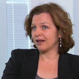 Schippers: IGZ is hoofdpijndossier