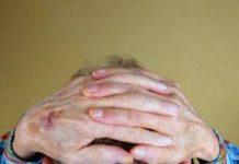 Betere voorlichting ouderenmishandeling nodig