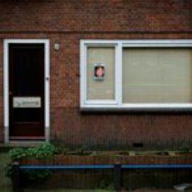 Utrecht: meer aangiften huiselijk geweld