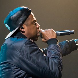 Wat de jeugdzorg kan leren van Jay Z