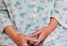 Opvallend veel dementerenden bij Levenseindekliniek