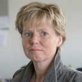 Margot Scholte: 'Maatschappelijk werk moet meer aansluiten op alledaagse leven'