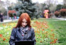 Hulpverlener kan veel meer met sociale technologie