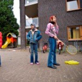 'COA moet meer doen voor jonge asielzoeker'
