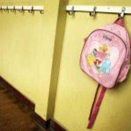 Scholen bang voor uitval zorgleerlingen