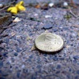 Christelijke schuldpreventie: 'Schuldhulpverlening moet in Wmo'