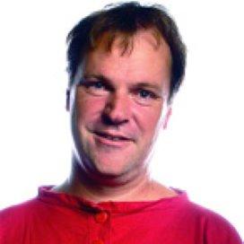 Spekman: 'Nieuwe moraal moet schuldenproblematiek oplossen'
