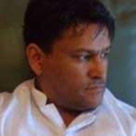 'Roze imam' Hendricks komt naar Nederland