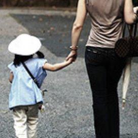 Pleegzorg Nederland: 'Ingrijpen in gezin meer geaccepteerd'