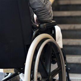 'Wetsvoorstel langdurige zorg leidt tot onduidelijkheid'