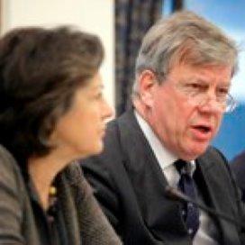 Samson wil nog excuses minister om misbruik