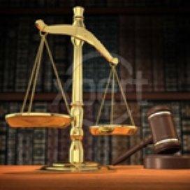 Aanhoudingen bij thuiszorginstelling na fraude met AWBZ