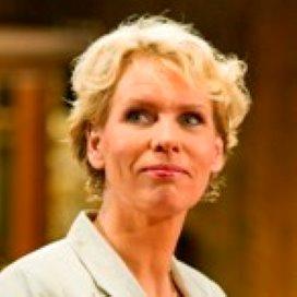 Marleen Barth: 'Ggz-dossier van verdachte mag niet open'