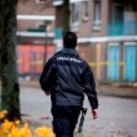 SP Amsterdam: 'Straatcoach geen wondermiddel'