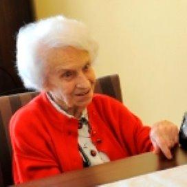 Meer wegen naar goede dementiezorg
