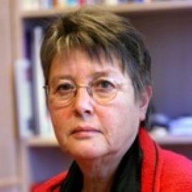 'Seksueel misbruik bij kinderen vaak niet gemeld door hulpverleners'