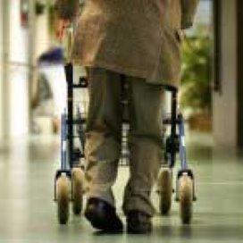 Haags onderzoek ouderenzorg: kliksysteem kan mogelijk beter
