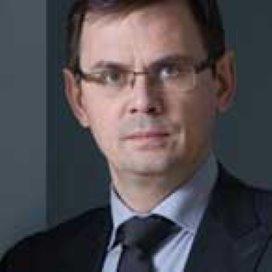 Profiel: André Rouvoet