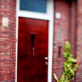 'Code rood' voor plegers huiselijk geweld