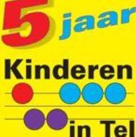Nederland: rijke kinderen rijker