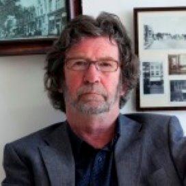 Dick de Wit: 'Welzijn groeide van subsidiejunk tot contractpartner'