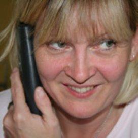 Nedzorg wil thuiszorg verbeteren met telefonische registratie
