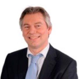 Humanitas worstelt met PVV'er als bestuurslid