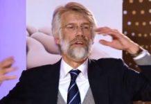 'Ouderen moeten bewegen tegen dementie'