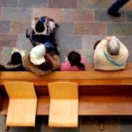 'Inburgeringstoets bevordert integratie niet'